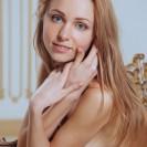 met-art_2015-09-17_PRESENTING_LENAYNA_16